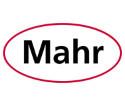 Mahr Certified Reference for Pocket Surf IV - 13-333-0
