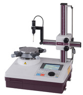 Mitutoyo RA-120 Roundness/Cylindricity Measuring System - 211-543A