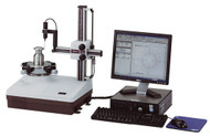 Mitutoyo RA-120P Roundness/Cylindricity Measuring System - 211-547A