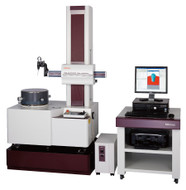 Mitutoyo RA-H5200AS Roundness/Cylindricity Measuring System - 211-531A