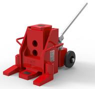 GKS-PERFEKT V20 Hydraulic Toe Jack - 10184