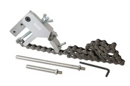 SPI Chain Clamp for Shaft Alignment - 15-190-2