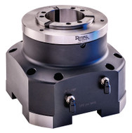Royal Quick-Grip Power-Block Hydraulic Collet Fixtures
