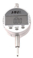 """Precise Quick Action Electronic Indicator 0-0.5""""/0-12mm - 4400-0109"""
