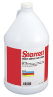 Starrett Granite Surface Plate Cleaner #81822, 1 Gallon - 20-056-8