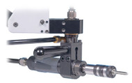 FlexArm Horizontal Tapping Adaptor - FX900220