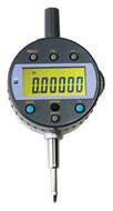 "Flexbar 1/2"" Wireless Bluetooth Indicator - 15835"