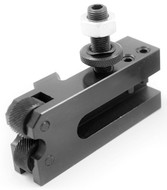 Precise No.10 Knurling Facing & Turning Holders