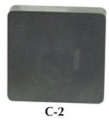 Precise SPU Carbide Inserts