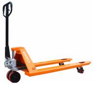EKKO A25 Manual Pallet Jack, 5500 lbs. Capacity - A25
