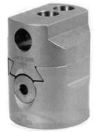 """Precise 3"""" Precision Boring Head - 202-043"""