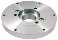 Precise Zero-Set Mounting Plates, A-Mount