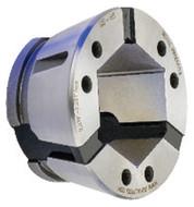 Royal QG-42 Ultra-Precision Quick-Grip™ Hex Collets