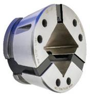 Royal QG-42 Ultra-Precision Quick-Grip™ Square Collets