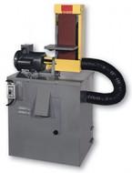 "Kalamazoo S660MV 6"" x 60"" Belt Sander & Vacuum Base"
