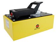ESCO 5 Quart Metal Hydraulic Pump - 10592-1