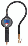 ESCO Digital Tire Inflator - 10961