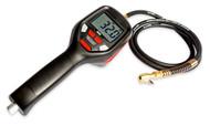 ESCO Automatic Handheld Tire Inflator - 10963