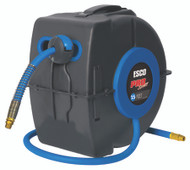 ESCO Pro Series Air Hose Reel 25 Foot - 10971