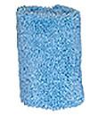 Proxxon Microfibre Cloth - 28-678