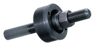 Royal Collet Stops for Low-Profile Collet Chucks