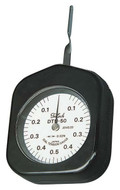 Teclock Dial Tension Gauge DTN-50 - 57-016-045