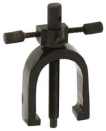 Precise Replacement V-Block Clamp for All Angle V-Block - 57-053-051