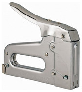 Arrow Fastener Heavy-Duty Tacker/Staple Gun