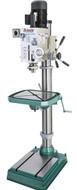 Grizzly Heavy-Duty Floor Model Gearhead Drill Press - G0779