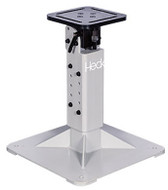 Woodward Fab 12″x 12″ Table Manual Weld Positioner - WFWP10
