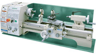 "Grizzly 10"" x 22"" Benchtop Metal Lathe - G0602"