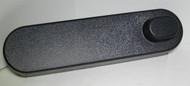 Kalamazoo Industries 14 Inch V-Belt Guard - 342-004