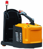 EKKO EG30 Tow Tractor, 10,000 lbs. Tow Capacity - EG30