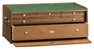 Gerstner 5-Drawer Heritage Series Base GOB2705, with Stop-Trac System - 96-003-803