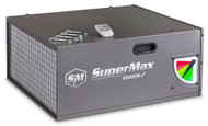 Laguna Tools SuperMax Air Filtration Unit