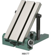 Grizzly Angle Work Table for Small Mills - H8177