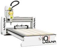 "Laguna Tools IQ Pro 24"" X 36"" CNC Router - MCNC-IQPROATC"