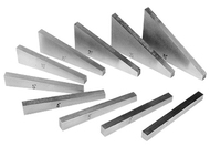 Precise 10 Piece Angle Block Set - 3402-0015