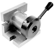 Precise 5C Horizontal/Vertical Collet Fixture - 3900-1621