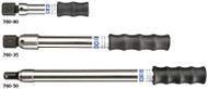 Gedore TBN Breaking Torque Wrenches