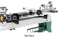 Grizzly Copy Attachment - T27313