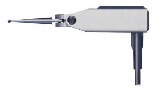 Tesa GT 31 Lever Probe - 03210802 - Penn Tool Co , Inc