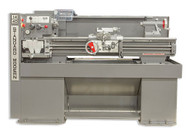 "Standard Modern Lathe Model 1440, 14"" Swing - Military Specification - SM-1440M"