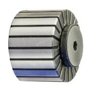 Royal Expanding Sleeves for CNC Expanding Mandrels
