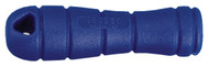 """Grobet USA Cobra Handle for 10-12"""" Files - 37-785"""