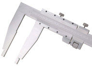 Precise Heavy Duty Long Range Vernier Calipers