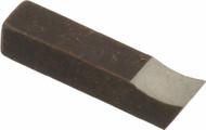 NOGA L-1 Chamfering Blade BL1001 for Steel & Aluminum - 82-420-1