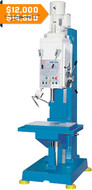 KSB 32, Box-Column Drill Press - 101692