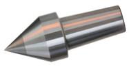 Riten Quick Point, MT3, Carbide Tip Point - 91035