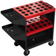 Huot ToolScoot Tool Carts